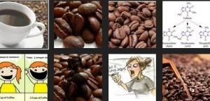 caffeien