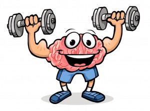 Total-brain-exercise-tips